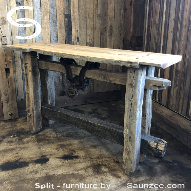 Split_Furniture_by_Saunzee_Custom_Barn_Beam_Wood_Furniture_Old_Gray-Rustic_Wooden_Tables_Hand-Hewn_Beams_Natural_Wooden_Table_Reclaimed_Lumber-Furniture_Table_Size