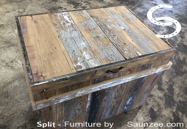 Split_Furniture_by_Saunzee_Custom_Barn_Wood_Furniture_Old_Rustic_Wooden_Box_Blanket_Trunk_Barn_Boards_Furniture_Reclaimed_Lumber_Furniture_Box_Trunk_Size-36-25-27