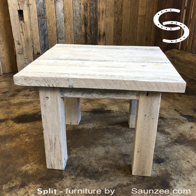 Split_Furniture_by_Saunzee_Custom_Barn_Wood_Furniture_Old_Rustic_Wooden_Tables_Barn_Boards_Furniture_Reclaimed_Lumber_Furniture_Softwood_White_Washed_End_Tables-Size-28-28
