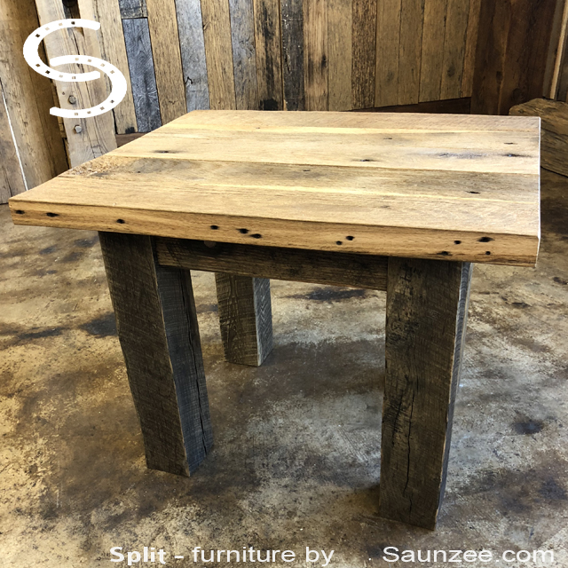 Split_Furniture_by_Saunzee_Custom_Barn_Wood_Furniture_Old_Rustic_Wooden_Tables_Natural_Wood_Boards_Beams_Furniture_Reclaimed_Lumber-Furniture_End_Table_Size_28-28