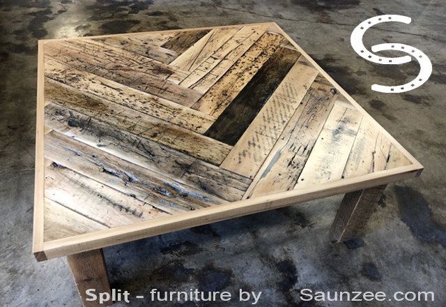 Split_Furniture_by_Saunzee_Custom_Barn_Wood_Furniture_Old_Rustic_Wooden_Warehouse_Flooring_Boards_Furniture_Reclaimed_Lumber_Table_Size