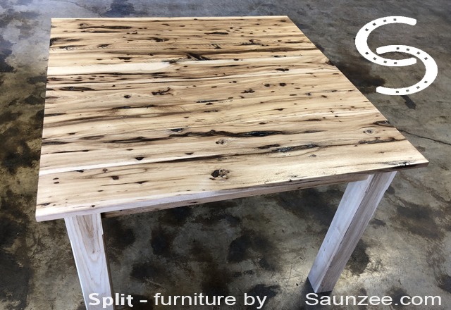 Split_Furniture_by_Saunzee_Custom_Barn_Wood_Furniture_Table_Beautiful_Rustic_Wooden_Boards_Furniture_Table_Reclaimed_Lumber_Rock-Elm_Tables