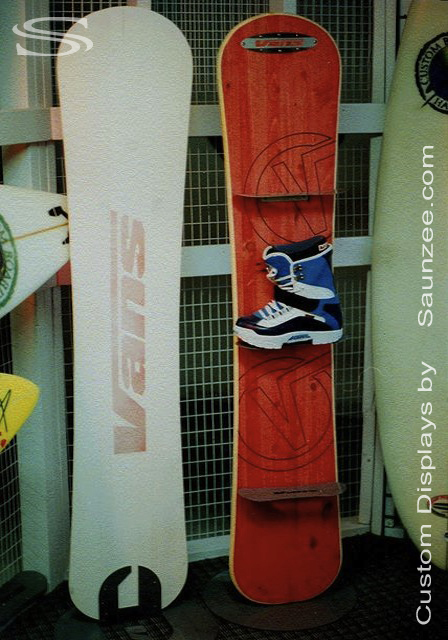 Saunzee_Custom_Free_Standing_Displays_Vans_Snowboard_Display_Wood_SnowBoard_Boot_Display_Retail_Board_Shop_Displays.jpg