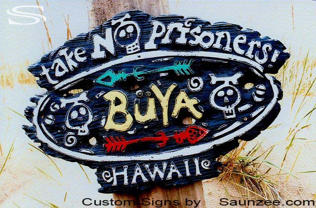 AUNZEE-Custom-Signs-Foam-Molded-Sign-Appearance-of-Carved-Wood-Sign-Weathered-Driftwood-Sign-Creative-Signs-Beach-Outdoor-Visual-Marketing-Signs-Cool-Signs-Buya-Hawaii.jpg