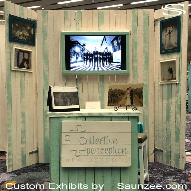 Saunzee_Custom_Collapsible_Trade_Show_Exhibits_and_Booths_Wood_Trade_Show_Exhibits_Portable_Wood_Trade_Show_Walls_Exhibit_Booths_Rustic_Collapsible_Counter_Portable_Collective-Perception