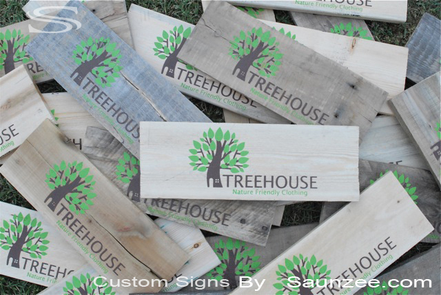 Saunzee-Custom-Sign-Makers-Wood-Crates-Signs-Wood-Pallet-Signs-Weathered-Wooden-Signs-Creative-Graphic-Point-of-Purchase-Sign-Visual-Marketing-Advertising-Sign-Merchandising-Signs-Manufacturing-Production-Signs-Treehouse.jpg
