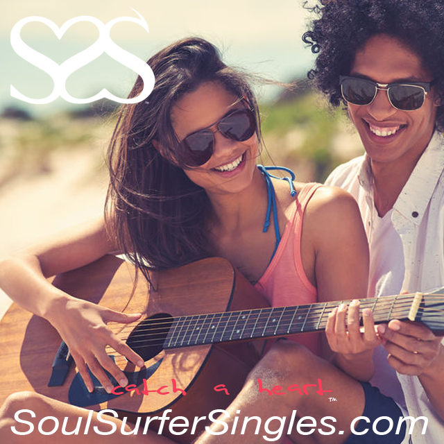 surfer dating sites