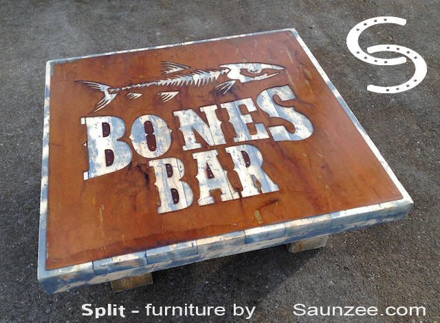 Split_Furniture_by_Saunzee_Custom_3D_Commercial_Restaurant_Tables_Rustic_Old_Wood_Tables_Cocktail_Tables_Bar_Table_Pub_Table_Rusty_Metal_Nailed_to_Weathered_Drift_Wood_Table_Coffee_Tables_Rustic_Furniture_Old_Looking_Tables
