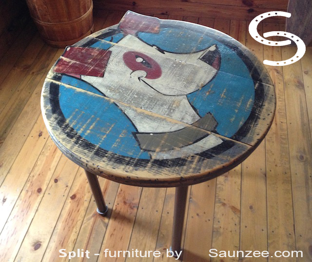 Split_Furniture_by_Saunzee_Custom_Trade_Show_Booth_Tables_Commercial_Cartoon_Restaurant_Tables_Rustic_Old_Wood_Tables_Trade_Show_Exhibitor_Tables_Bar_Table_Weathered_Wooden_Table_Rustic_Furniture_Old_Vintage_Tables
