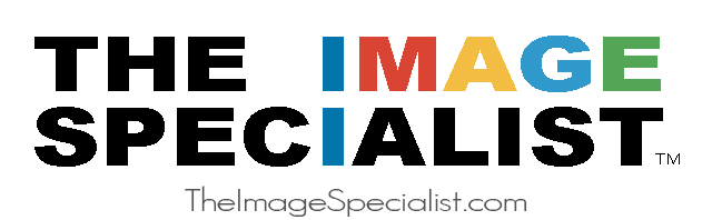 Saunzee The Image Specialist Trademark Logo Service Mark Logo World Mark.