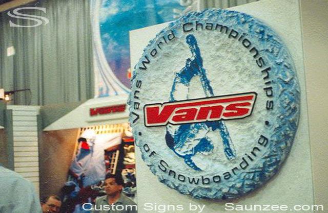 Portable Exhibition Booth Sia : Portable exhibition booth sia trade show in paris i