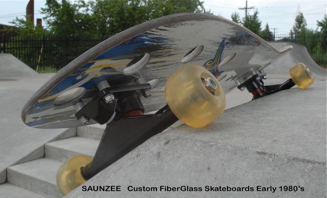 Fiberglass Skateboard Decks Fiberglass Skateboards