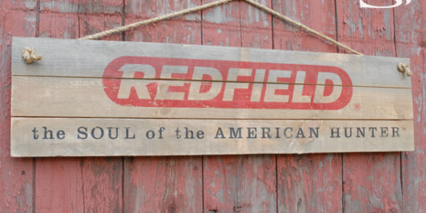 Saunzee-Custom-Barn-Wood-Signs-Timber-Wood-Signs-Retail-Hunting-Store-Sign-Outfitter-Shop-Sign-Visual-Marketing-Sign-Advertising-Sign-Redfield-the-Soul-of-the-American-Hunter