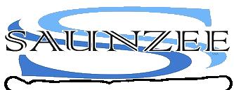 SAUNZEE