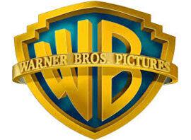 warner-bros-pictures
