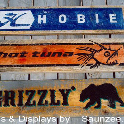 Barn-Wood-Sign-Rustic-Promotional-Merchandising-Signs-Saunzee-Signs